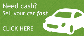 Need cash? Sell Your Car with Sell My Car Fast